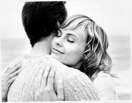 Заговор на возврат мужа и восстановление былой любви