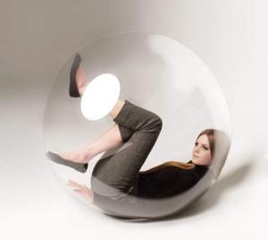5 распространенных мифов об интровертах