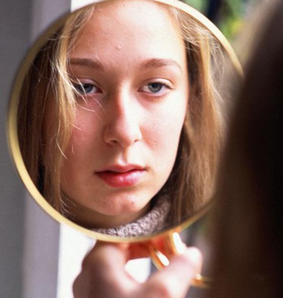 Проблемы самооценки: профиль невротика.