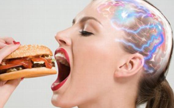 сбросить калорий нужно сколько-12