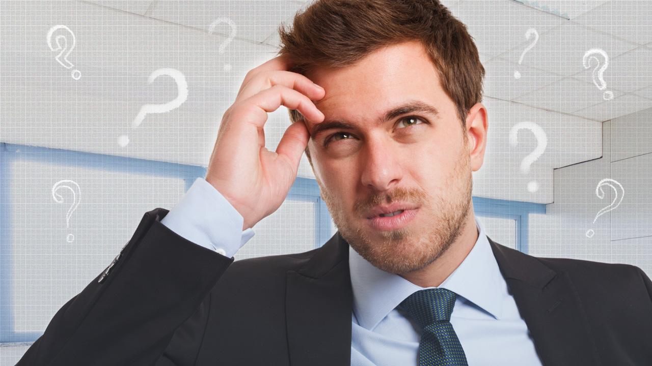 Собеседование на работу: что говорить о прошлом увольнении?