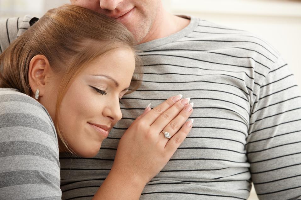Как стать идеальной девушкой для мужчины