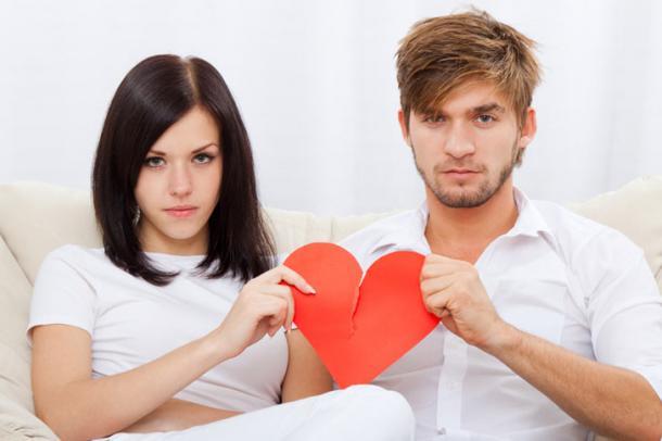 Особенности психологии мужчин