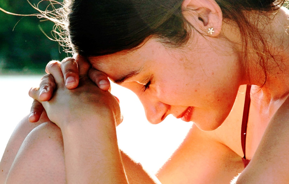 Как побороть боязнь близости - интимофобию?