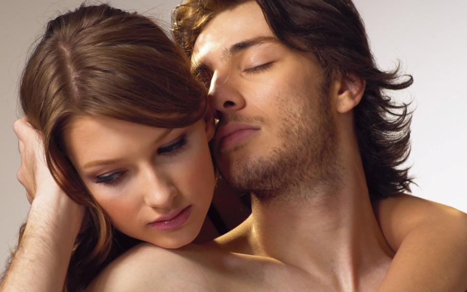 Что нужно чтобы стать сексуально привлекательной для мужа