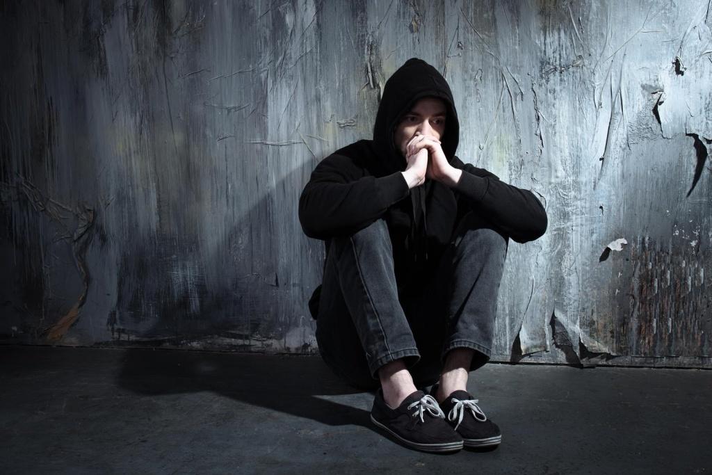 Как бороться с зависимостью