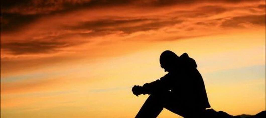 Последствия психодуховного кризиса